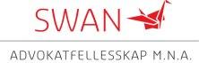 Swan-logo-pms